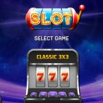 game slot online idn
